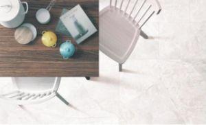 60X120cm Ceramic Floor Tile Construction & Decoration pictures & photos