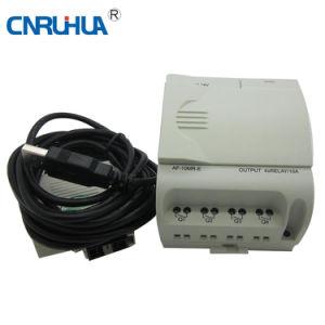 Af-10mr-D High Quality Controls PLC pictures & photos