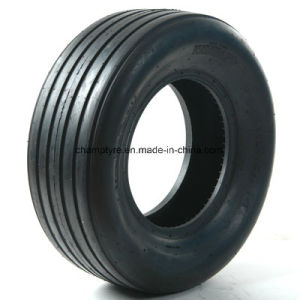 11L-15; 11L-16; 16.9-28; 16.9-24; 18.4-26 Agricultural Tire, Backhoe Tire, Tractor Tire, Farm Tire, Agriculture Tire, Forklift Tire pictures & photos