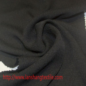 Leisure Wear Viscose Fabric for Dress Shirt Leisure Wear Skirt pictures & photos