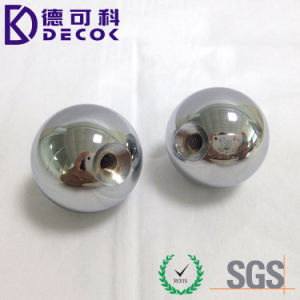12mm Stainless Steel Ball with M4 Thread pictures & photos
