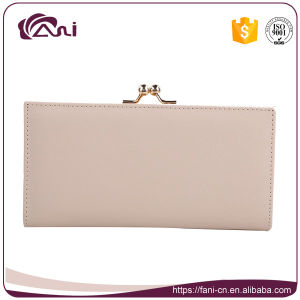 2017 Hot Sale Handmade Lady Purse From China pictures & photos