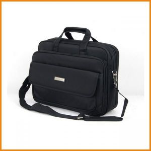 17 Inch Business Handbag Briefcase Laptop/Notebook/Computer Bag pictures & photos