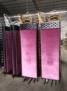 Banquet Hall Folding Activities Screen pictures & photos