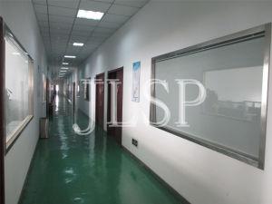 Surge Protective Device 20ka 230/400V, Jlsp-400-40, SPD, 17018 pictures & photos