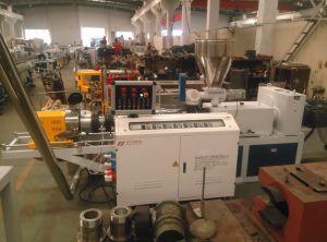 Hot Sale PVC Granule Production Line pictures & photos