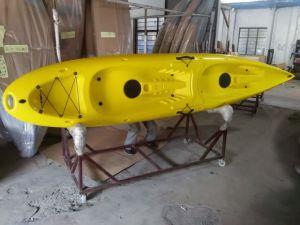 2 Person Kayaks Sale, Cheap Fishing Kayak, Canoe Kayak pictures & photos