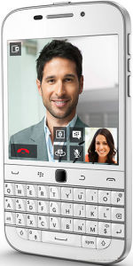 4GB Black (Unlocked) Smartphone Torch 9800 Factory Price for Blackberry pictures & photos