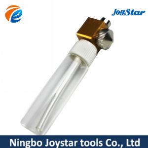 New design airbrush spray kit TJ-500 pictures & photos