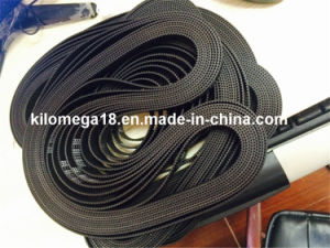 Industry Rubber Timing Belt Htd1125-3m-30mm pictures & photos