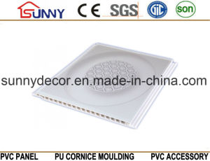 New Design PVC Panel-PVC-Ceiling-PVC Wall Panel-PVC Printing Panel pictures & photos