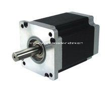Bonded Magnetic with High Hci for Motor pictures & photos