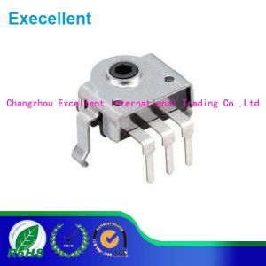 10mm Rotary Encoder Used for Mouse pictures & photos