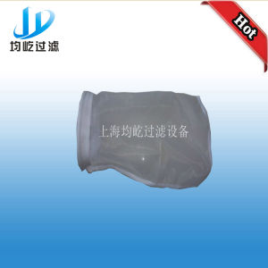 304 316 Stainless Steel Liquid Mesh Filter Bag pictures & photos