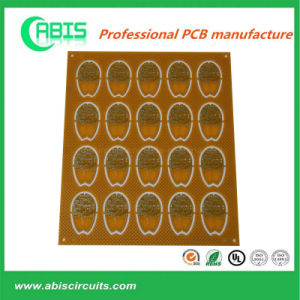OEM&ODM Service PCB Development pictures & photos