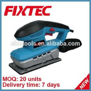 Fixtec Power Tool Electric Sander 950W Wide Orbital Sander Machine pictures & photos