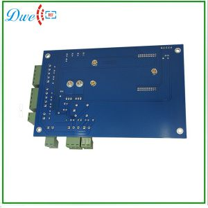 1 Door Access Control Board for Card Access Control System pictures & photos