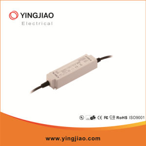 40W 3A LED Power Supply with Ce pictures & photos