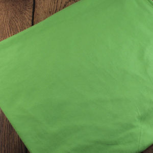 Solid Cotton Lycra Spandex Stretch Fabric pictures & photos