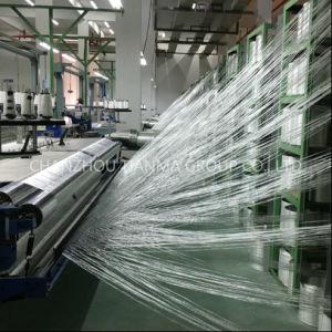 4800tex Fiberglass E-Glass Type Roving FRP Composite pictures & photos