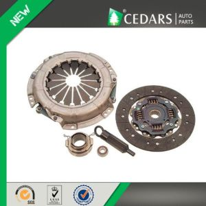 Reliable Suppliers Luk Clutch with Catalog pictures & photos