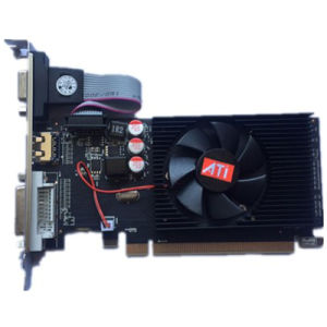 AMD R5 230 Graphic Card with Good Market in America pictures & photos