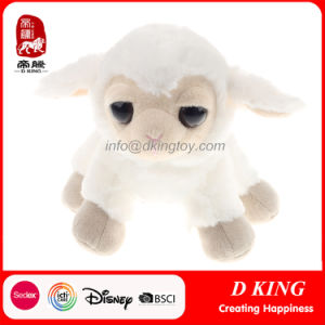 Stuffed Animals Stuffed Toy Plush Animals pictures & photos