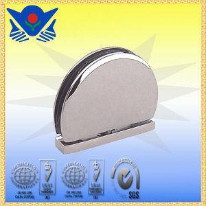 Xc-360 Hardware Accessories Bathroom Accessories Door Hinge Glass Spring Clamp pictures & photos