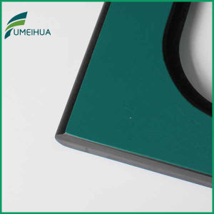 Chemical Resistance Compact Laminate pictures & photos