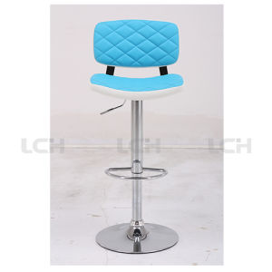 Modern Bar Furniture Swivel Bar Chair