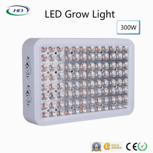 Full Spectrum 300W LED Grow Light for Indoor Cultivation pictures & photos