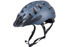 Bright Color City Bicycle Racing Helmet for Adult (VHM-046) pictures & photos