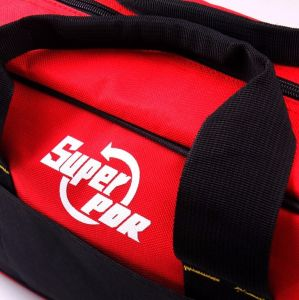 Small Size Super Pdr Paintless Dent Repair Tool Bag pictures & photos