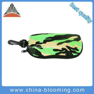Factory Direct Supply Multi Color Glasses Bag Eyeglass Case pictures & photos