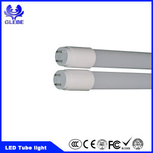 18W UL, Ce, RoHS 1200mm 4 Foot T8 LED Tube Light pictures & photos