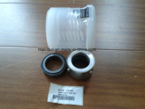 Bitzer F400y Compressor Shaft Seal Original 37403201 pictures & photos