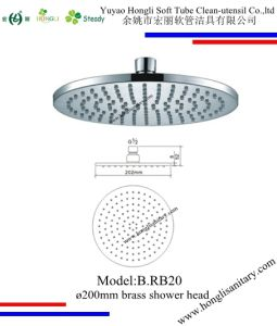 200mm, 250mm, 300mm Brass Shower Heads pictures & photos
