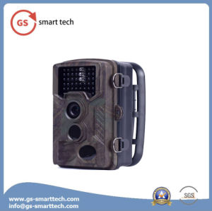 """IR Night Vision Hunting Camera with 2"""" TFT LCD pictures & photos"""