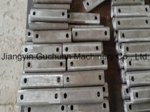 Furukawa Chisel Pin for Hydraulic Hammer pictures & photos