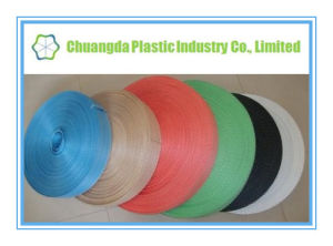 Polypropylene Webbing Woven Lifting Loops for FIBC Big Bag Belt pictures & photos
