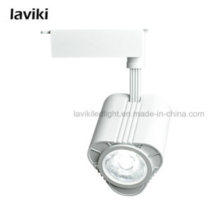 2.4G RF Wireless Remote Control Dimmable CCT Adjustable Track Spot Light 24W 15W pictures & photos