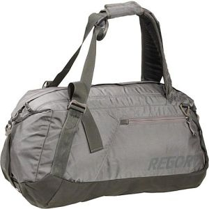 Outdoor Travel Gear Sport Gym Bag Yf-Tb1615 pictures & photos