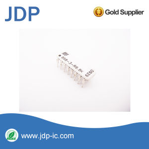 Electronic Components IC 898-3-R6.8k pictures & photos
