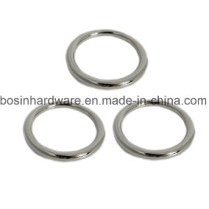 Marine Stainless Steel O Ring pictures & photos