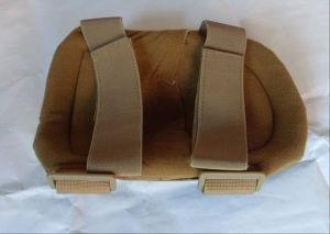 Tactical Sport Protection Skate Knee Pads&Elbow Pads Set pictures & photos
