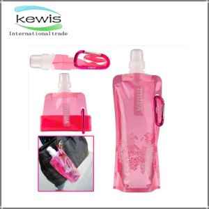 Bicycle Bottle Bike Water Bottle Sports Bottle pictures & photos