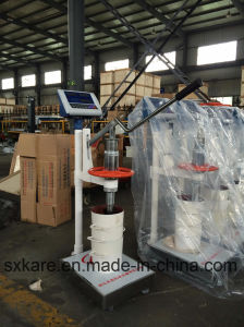 Digital Display Concrete Penetration Resistance Machine (SGO-1200N) pictures & photos