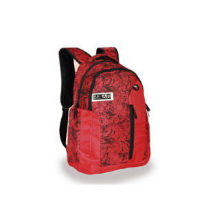Custom Backpacks for Teenage and Women (LJ-131027) pictures & photos