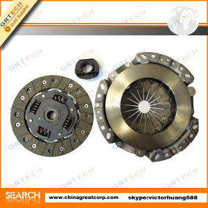 Car Parts Auto Clutch Kit for Renault L90 pictures & photos