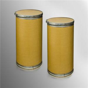 1, 2, 3-Trimethoxybenzene Used for Angina Pectoris Trimetazidine 634-36-6 pictures & photos